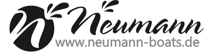 neumann-boats-Logo